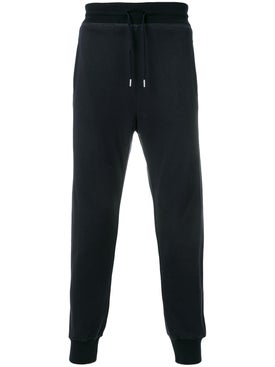 Moncler - Classic Track Pants - Men