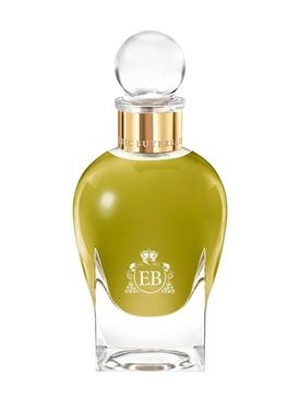 Apollo Hyacinth Eau de Parfum