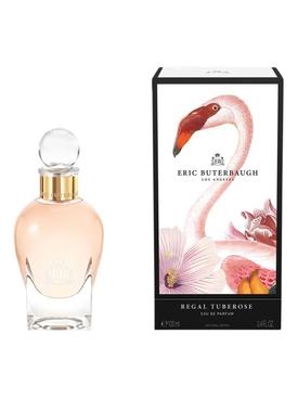 Regal Tuberose Eau de Parfum