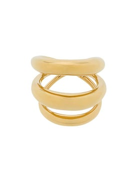 Charlotte Chesnais - Triple Echo Ring - Women