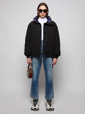 7 Moncler FRGMT Hiroshi Fujwara Alasia Jacket