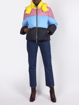 1 Moncler JW Anderson BICKLY JACKET