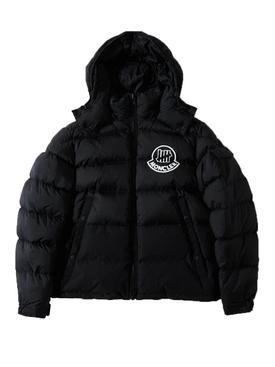 2 Moncler 1952 Arensky Jacket