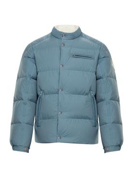 2 Moncler 1952 Beardmore Jacket