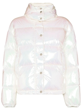 Daos puffer jacket