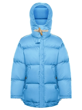 1 Moncler JW Anderson CONWY JACKET