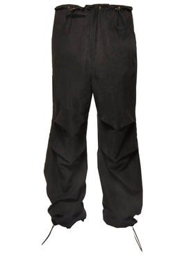 032c - Cosmic Workshop Raver Pants - Men