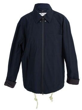 Acne Studios - Cotton Jacket - Men