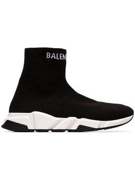 Balenciaga - Speed Sneakers - Men