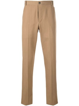 Thom Browne - Tailored Trousers - Men