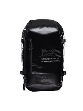 Moncler Genius - 7 Moncler Fragment Hiroshi Fujiwara Backpack - Men