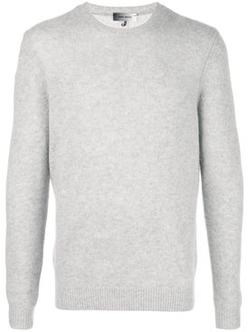 Isabel Marant - Cashmere Crewneck Sweater - Men
