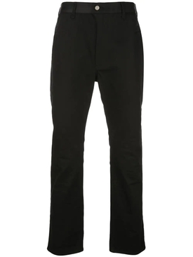 Tux trousers BLACK