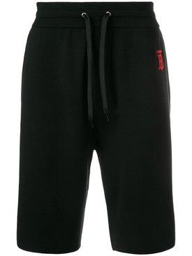 Burberry - Bermuda Shorts - Men