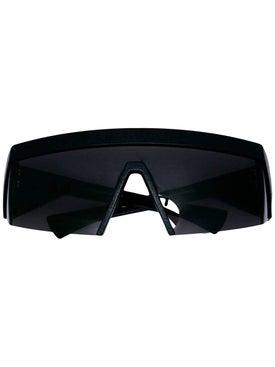 Mykita - Mykita X Maison Margiela Visor Sunglasses - Women