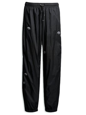 Adidas Originals By Alexander Wang - Adidas Originals X Alexander Wang Joggers - Men