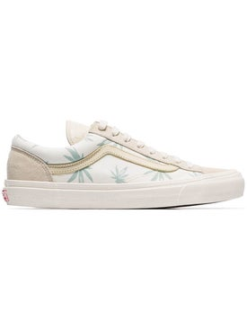 Vans - Modernica Ua 36 Lx Palm Low-tops - Men