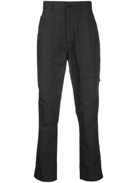 Givenchy - Cargo Trousers - Men