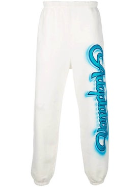 Adaptation - Graffiti Sweatpants - Men