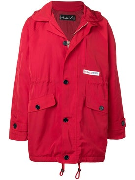 Martine Rose - Parka - Men