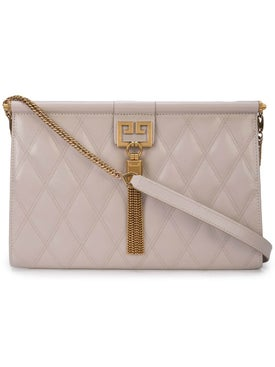 Givenchy - Quilted Bag - Women