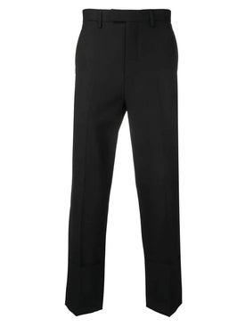 Raf Simons - Cropped Trousers - Men