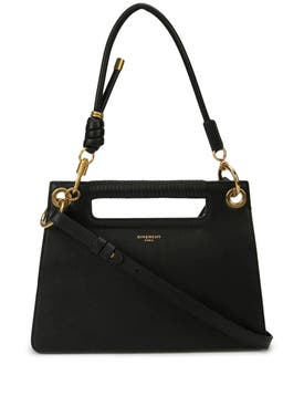 Givenchy - Whip Bag - Women