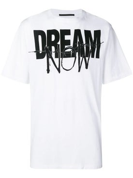 Haider Ackermann - Dream Now T-shirt - Men