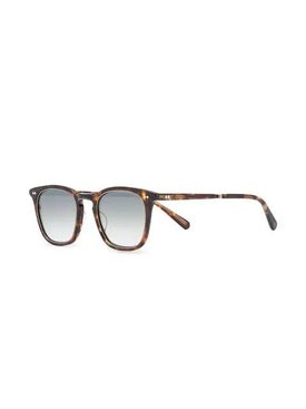 Mr. Leight - Square Frame Sunglasses - Sunglasses