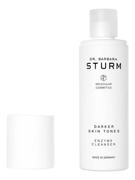 Darker Skin Tones Enzyme Cleanser 75g