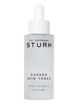 Darker Skin Tones Hyaluronic Serum 30 ml