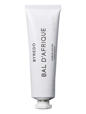 Bal DAfrique Hand Cream