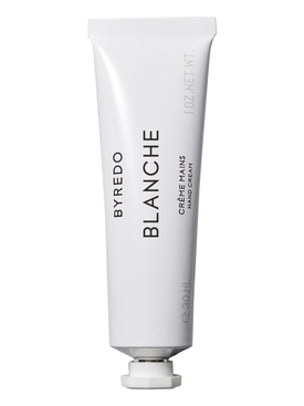 Blanche Hand Cream 30ml
