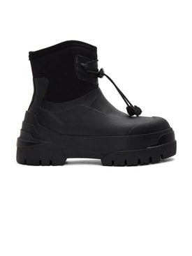 Moncler Genius - X Alyx Alison Boot - Men