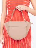 Wandler - Medium Hortenia Shoulder Bag - Women