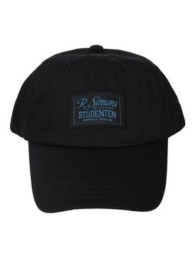 STUDENTEN CAP