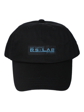 RS LAB CAP