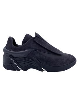 Antei sneakers GREY