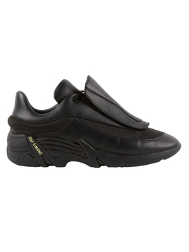 Antei sneakers BLACK
