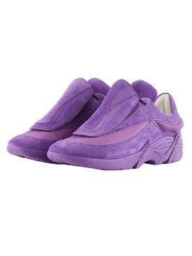 Antei sneakers PURPLE