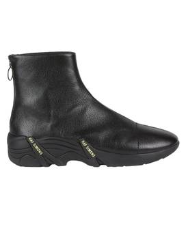Cyclon sneakers BLACK