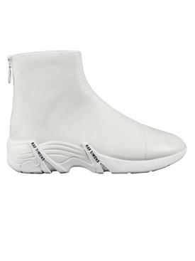 Cyclon sneakers WHITE