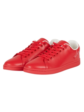 Orion sneakers RED