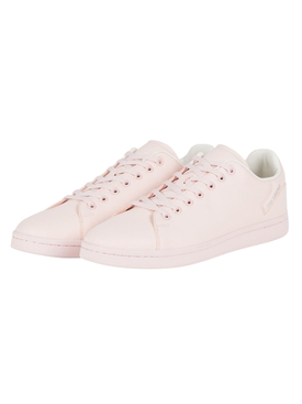 Orion sneakers PINK