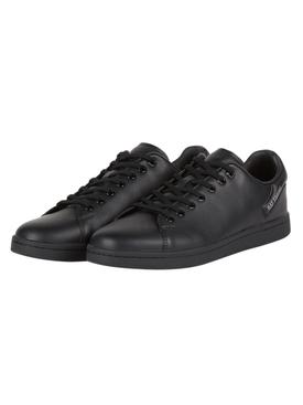 Orion sneakers BLACK