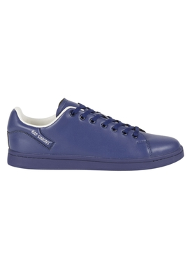 Orion sneakers NAVY