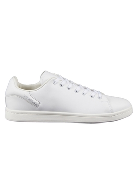Orion sneakers WHITE
