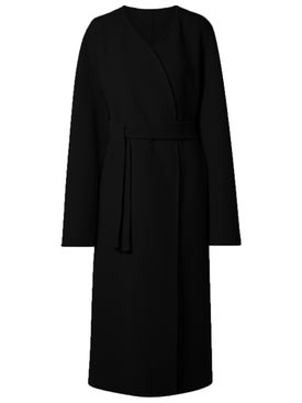 The Row - Cofra Coat - Women
