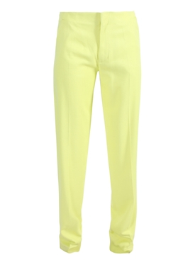 Marova Lemon Trousers