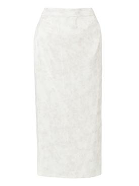Nibushiki Skirt